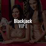 Blackjack VIP E