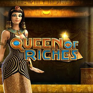 Queen of Riches