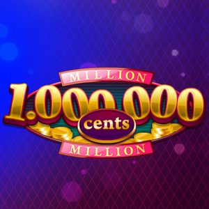 Million Coins Respins