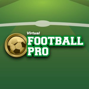 Virtual Football Pro
