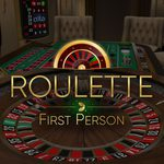 Roulette RNG