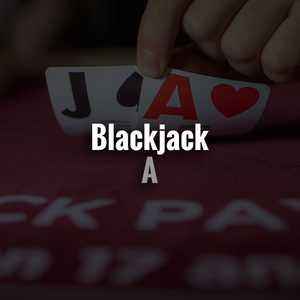 Blackjack A